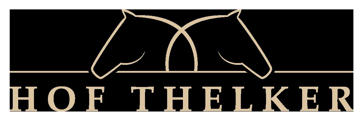 Hof Thelker